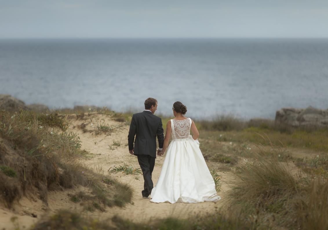 Ladrero fotografos, reportajes de boda bilbao, reportajes de boda bizkaia, fotografo de boda bilbao, ivan y joana3