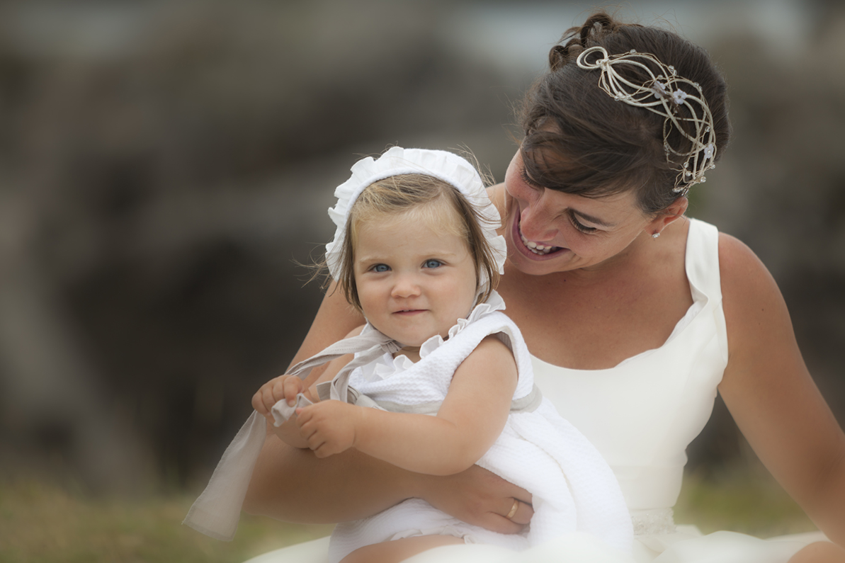 Ladrero fotografos, reportajes de boda bilbao, reportajes de boda bizkaia, fotografo de boda bilbao, ivan y joana8