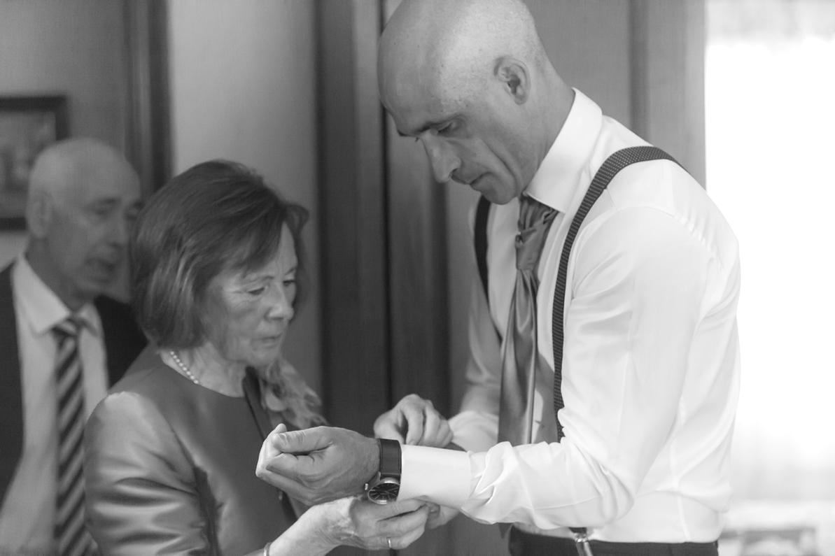 Ladrero Fotografos, reportaje de boda bilbao, fotografo de boda bilbao, fotografia de boda bilbao, isa y basi02