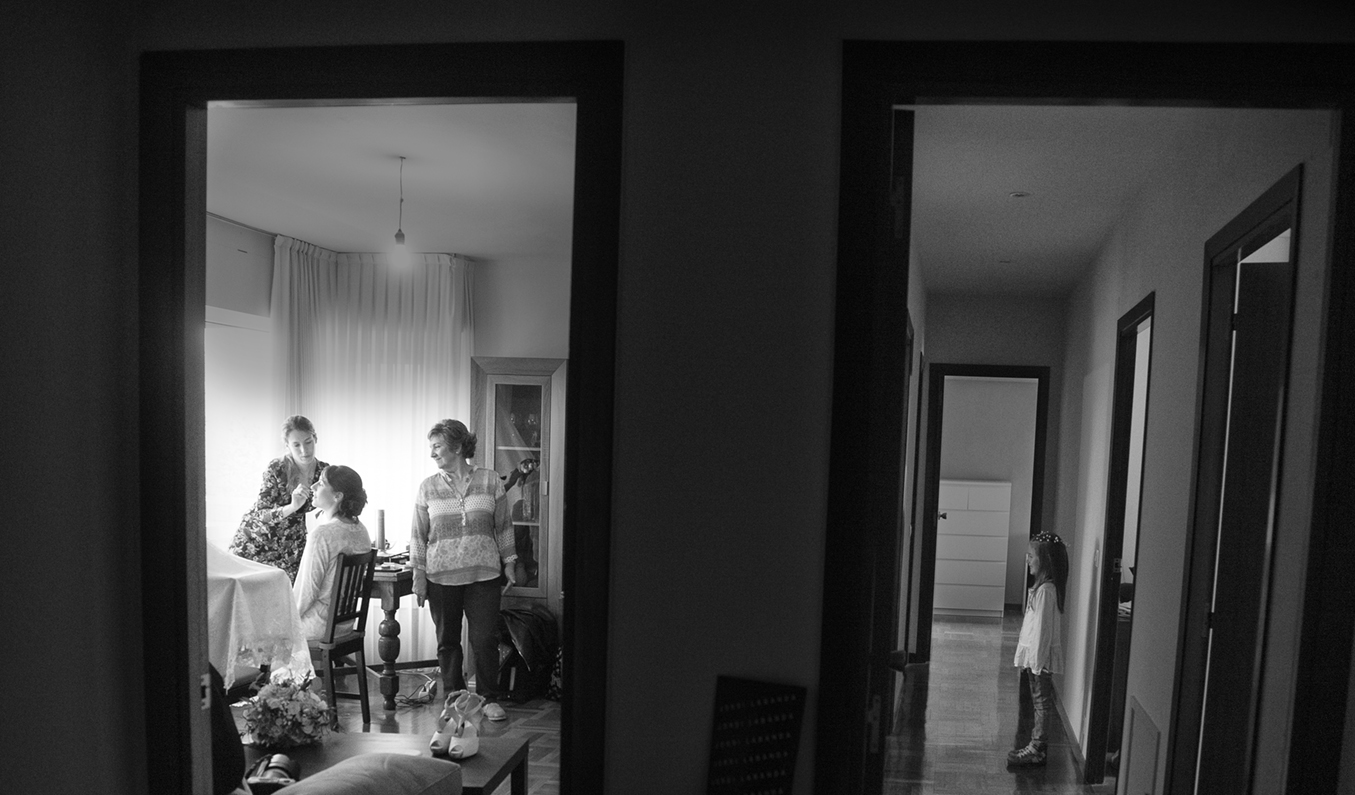 Ladrero Fotografos, reportaje de boda bilbao, fotografo de boda bilbao, fotografia de boda bilbao, isa y basi07