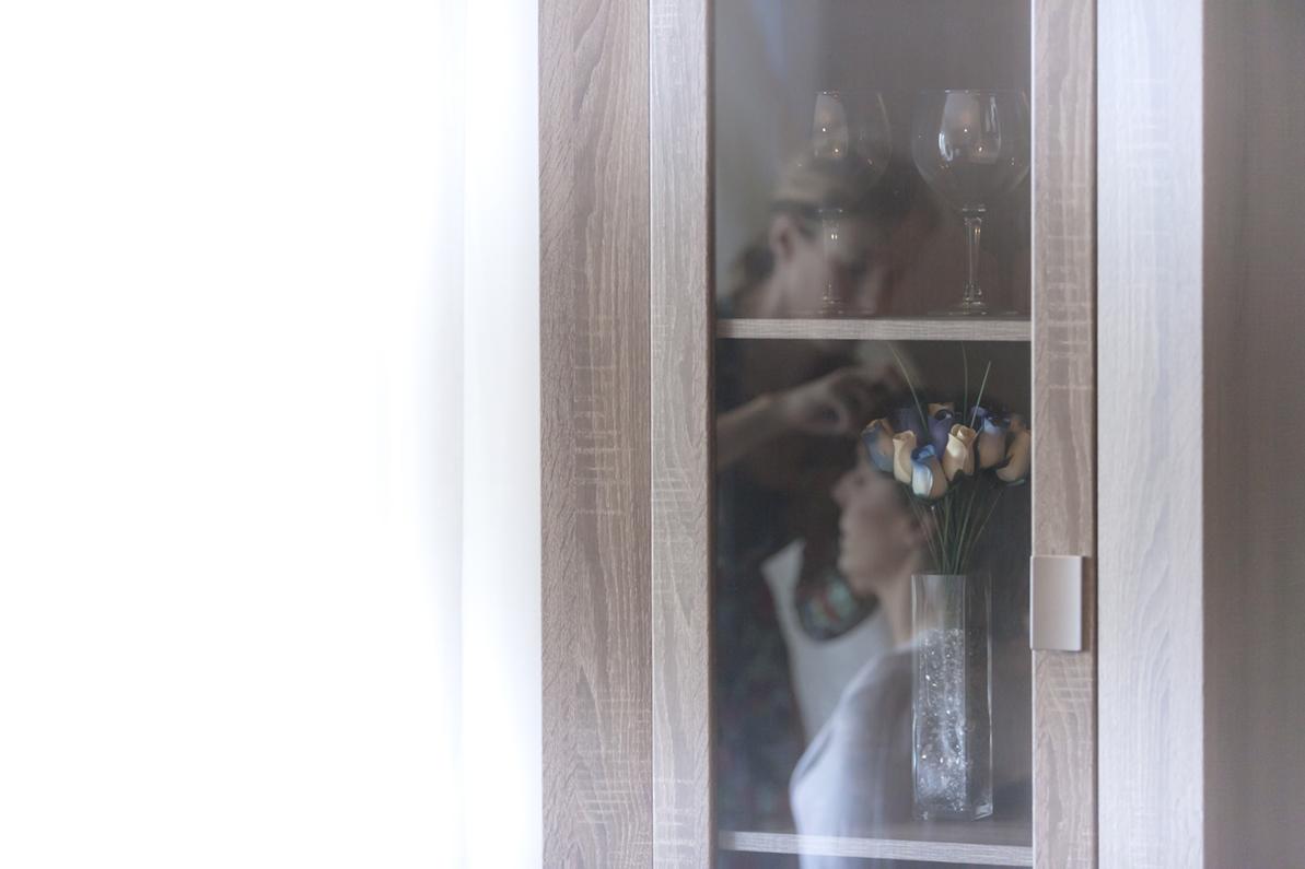 Ladrero Fotografos, reportaje de boda bilbao, fotografo de boda bilbao, fotografia de boda bilbao, isa y basi08