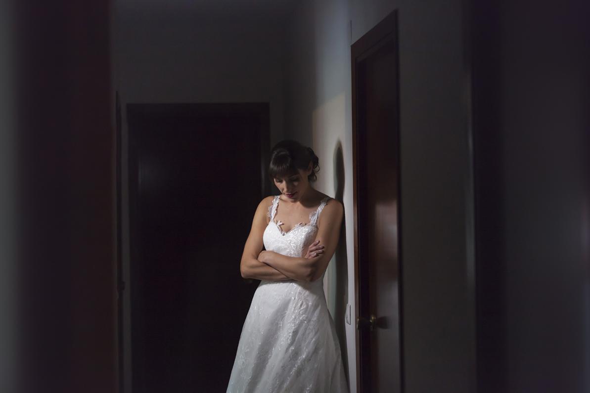 Ladrero Fotografos, reportaje de boda bilbao, fotografo de boda bilbao, fotografia de boda bilbao, isa y basi12