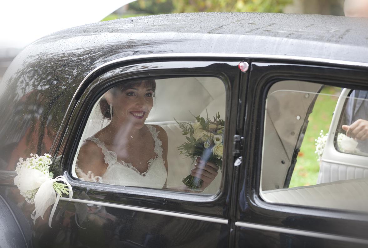 Ladrero Fotografos, reportaje de boda bilbao, fotografo de boda bilbao, fotografia de boda bilbao, isa y basi14