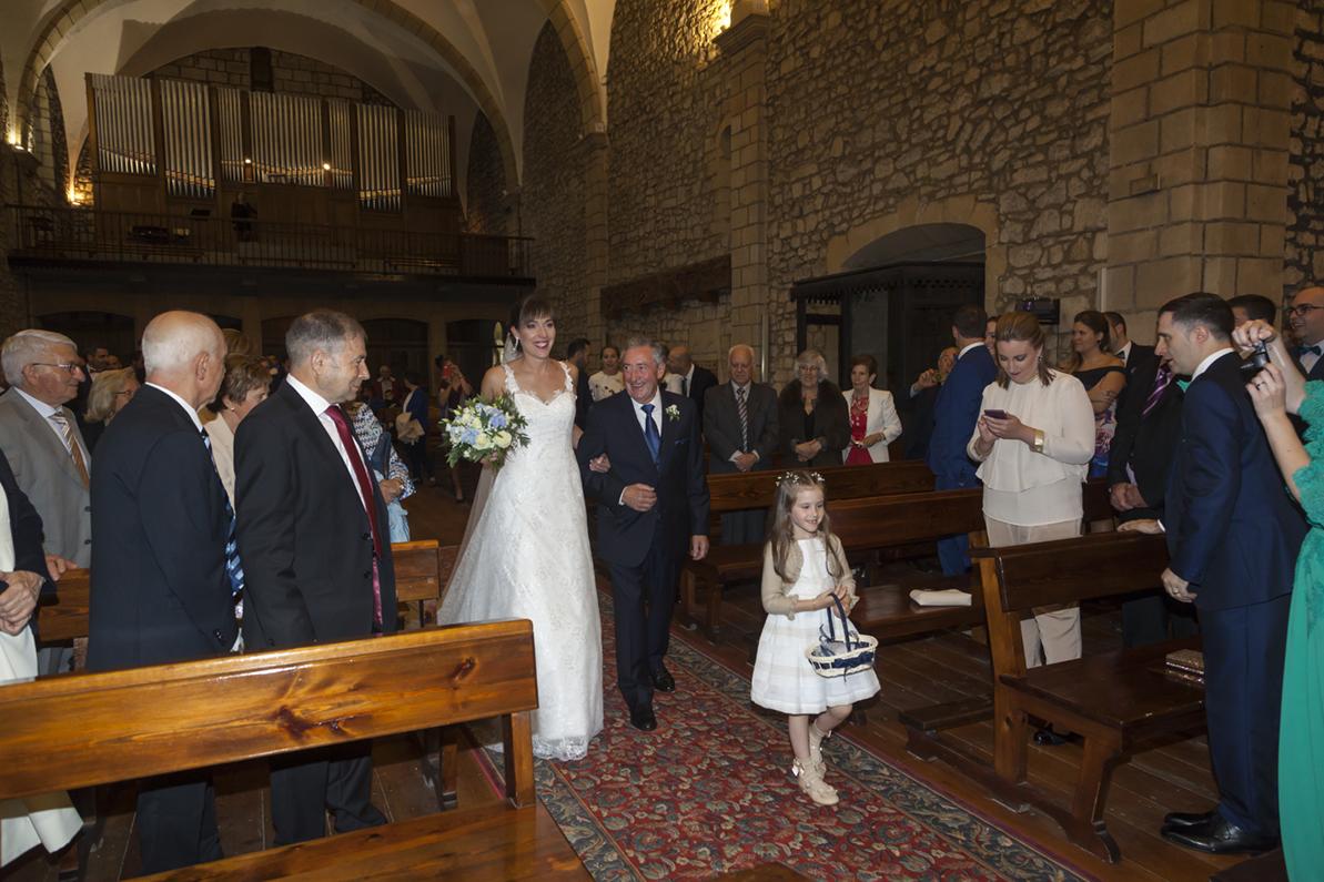 Ladrero Fotografos, reportaje de boda bilbao, fotografo de boda bilbao, fotografia de boda bilbao, isa y basi15