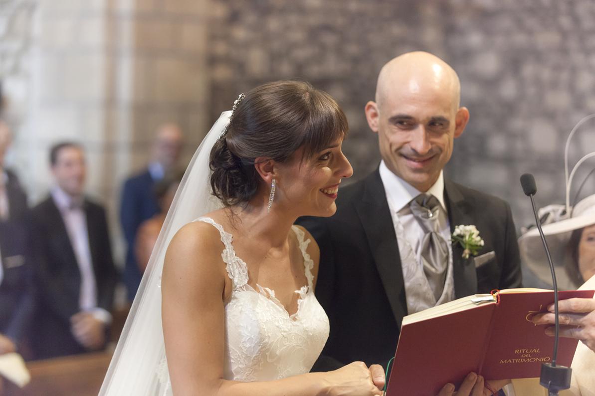 Ladrero Fotografos, reportaje de boda bilbao, fotografo de boda bilbao, fotografia de boda bilbao, isa y basi16