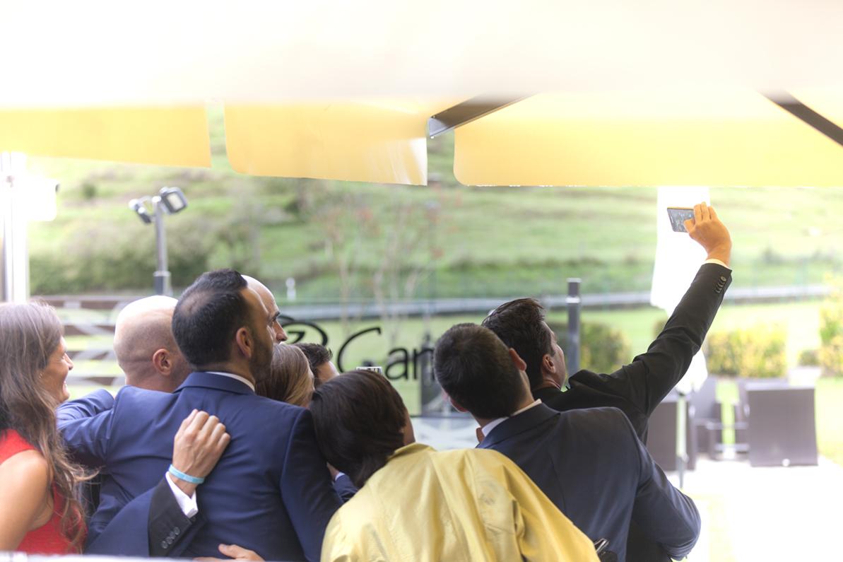 Ladrero Fotografos, reportaje de boda bilbao, fotografo de boda bilbao, fotografia de boda bilbao, isa y basi22