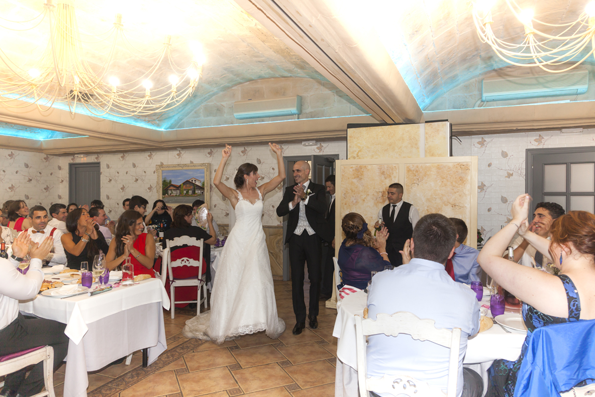 Ladrero Fotografos, reportaje de boda bilbao, fotografo de boda bilbao, fotografia de boda bilbao, isa y basi23