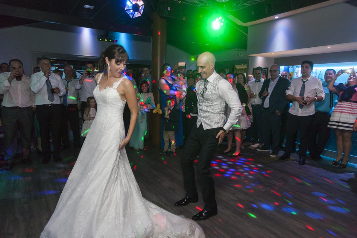 Ladrero Fotografos, reportaje de boda bilbao, fotografo de boda bilbao, fotografia de boda bilbao, isa y basi27
