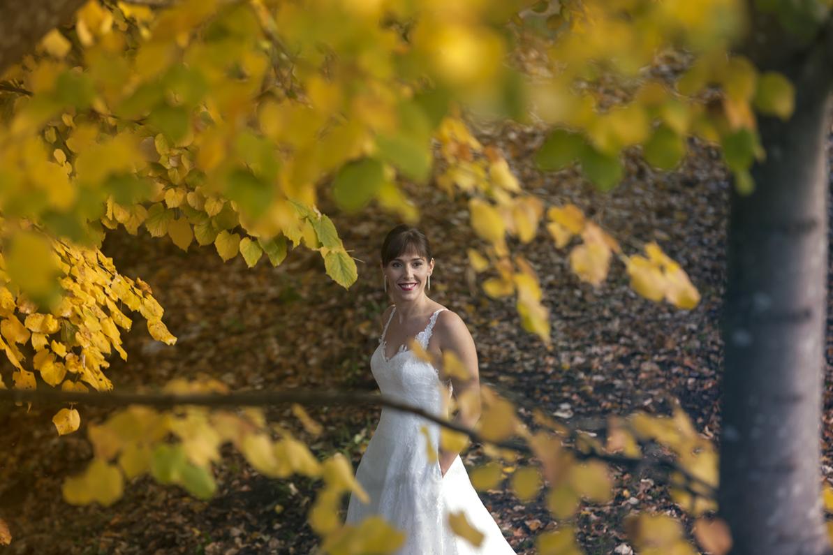 Ladrero Fotografos, reportaje de boda bilbao, fotografo de boda bilbao, fotografia de boda bilbao, isa y basi31