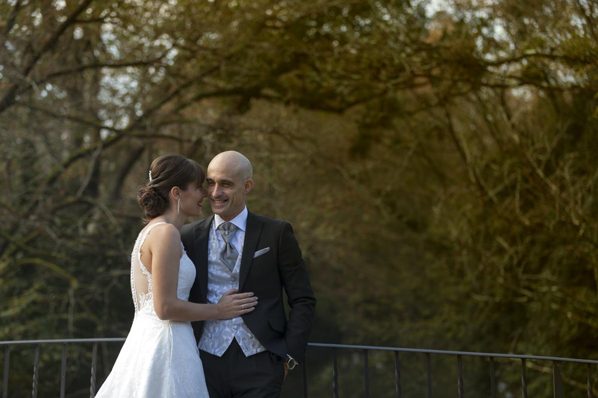 Ladrero Fotografos, reportaje de boda bilbao, fotografo de boda bilbao, fotografia de boda bilbao, isa y basi34