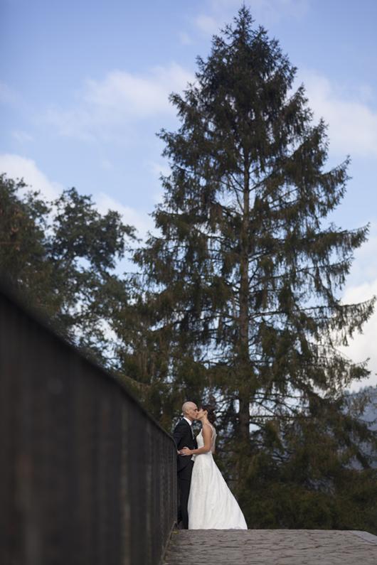Ladrero Fotografos, reportaje de boda bilbao, fotografo de boda bilbao, fotografia de boda bilbao, isa y basi37