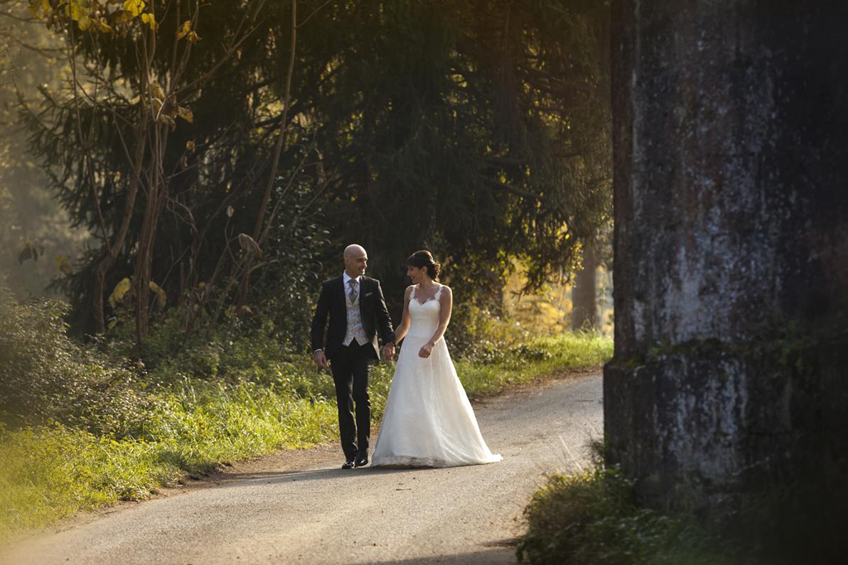 Ladrero Fotografos, reportaje de boda bilbao, fotografo de boda bilbao, fotografia de boda bilbao, isa y basi39