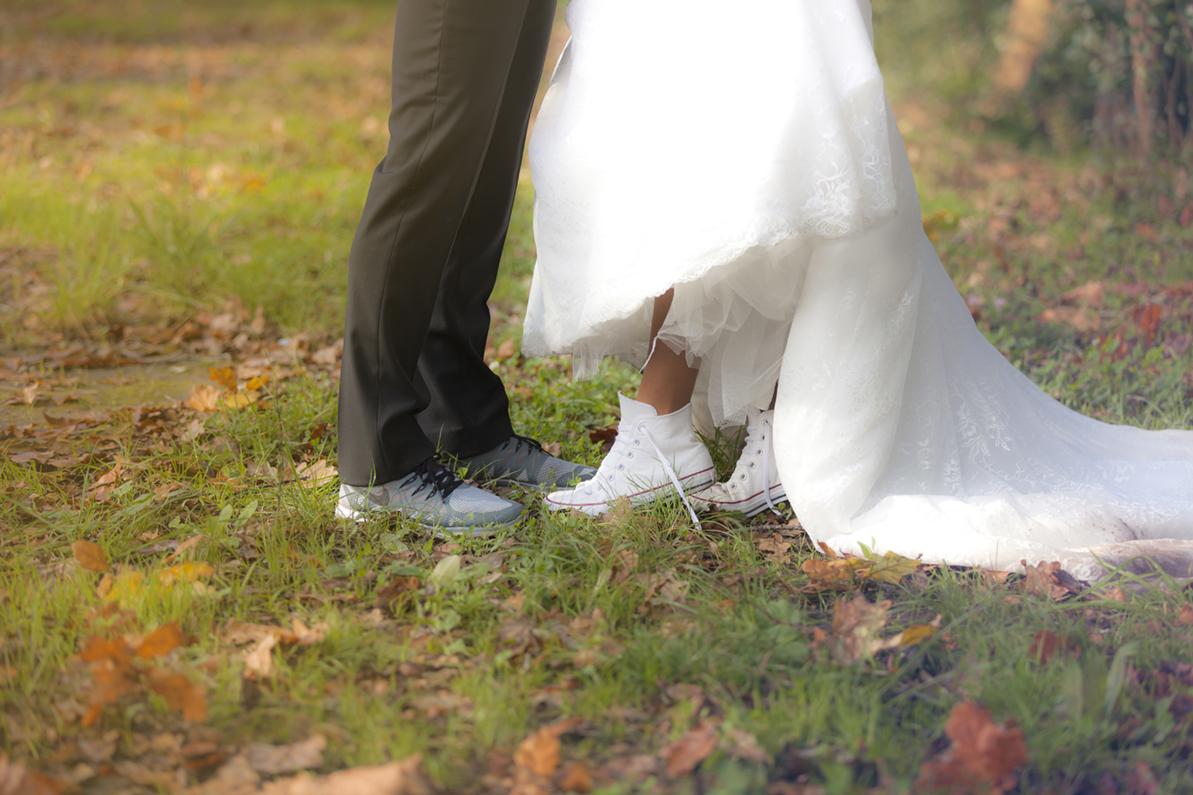 Ladrero Fotografos, reportaje de boda bilbao, fotografo de boda bilbao, fotografia de boda bilbao, isa y basi40