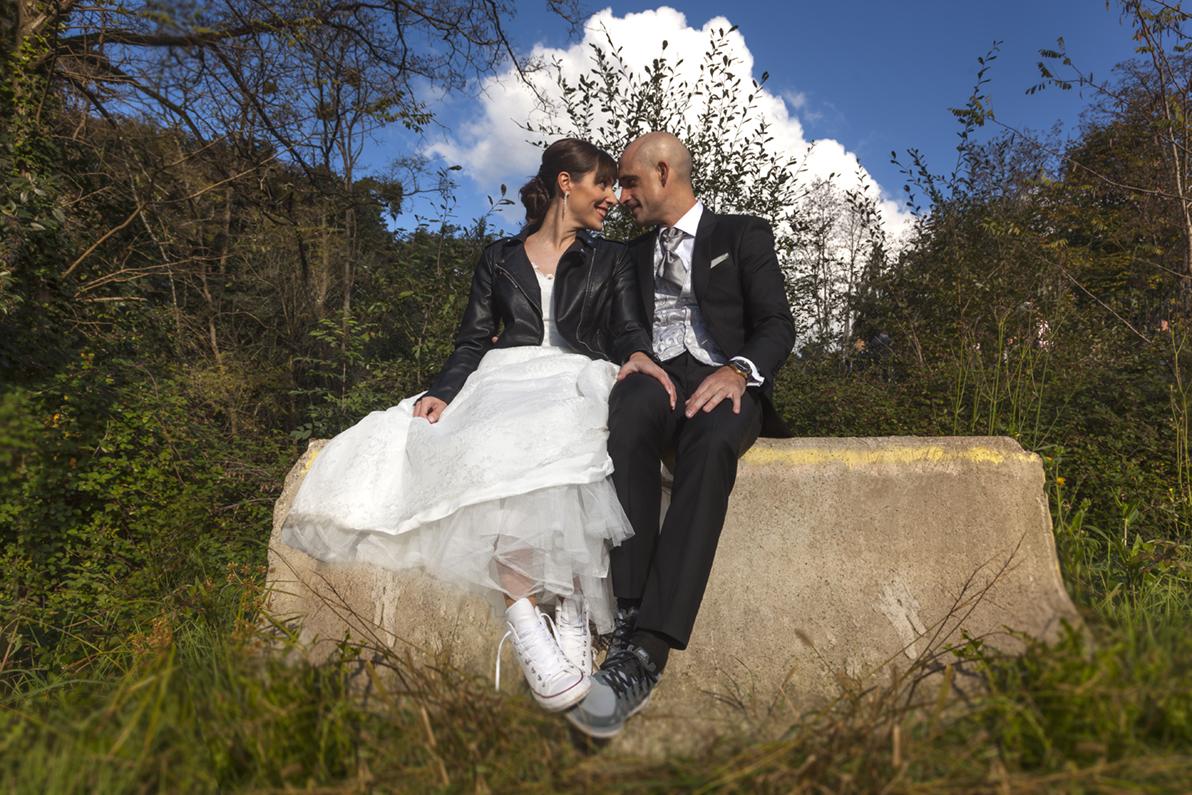 Ladrero Fotografos, reportaje de boda bilbao, fotografo de boda bilbao, fotografia de boda bilbao, isa y basi41