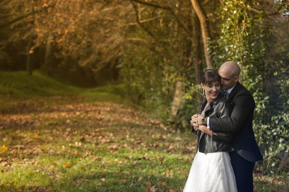 Ladrero Fotografos, reportaje de boda bilbao, fotografo de boda bilbao, fotografia de boda bilbao, isa y basi42