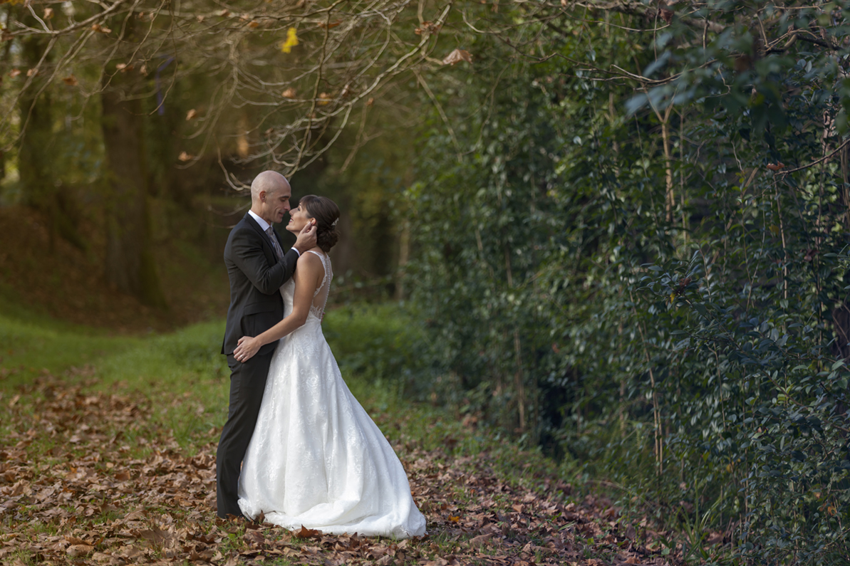 Ladrero Fotografos, reportaje de boda bilbao, fotografo de boda bilbao, fotografia de boda bilbao, isa y basi43