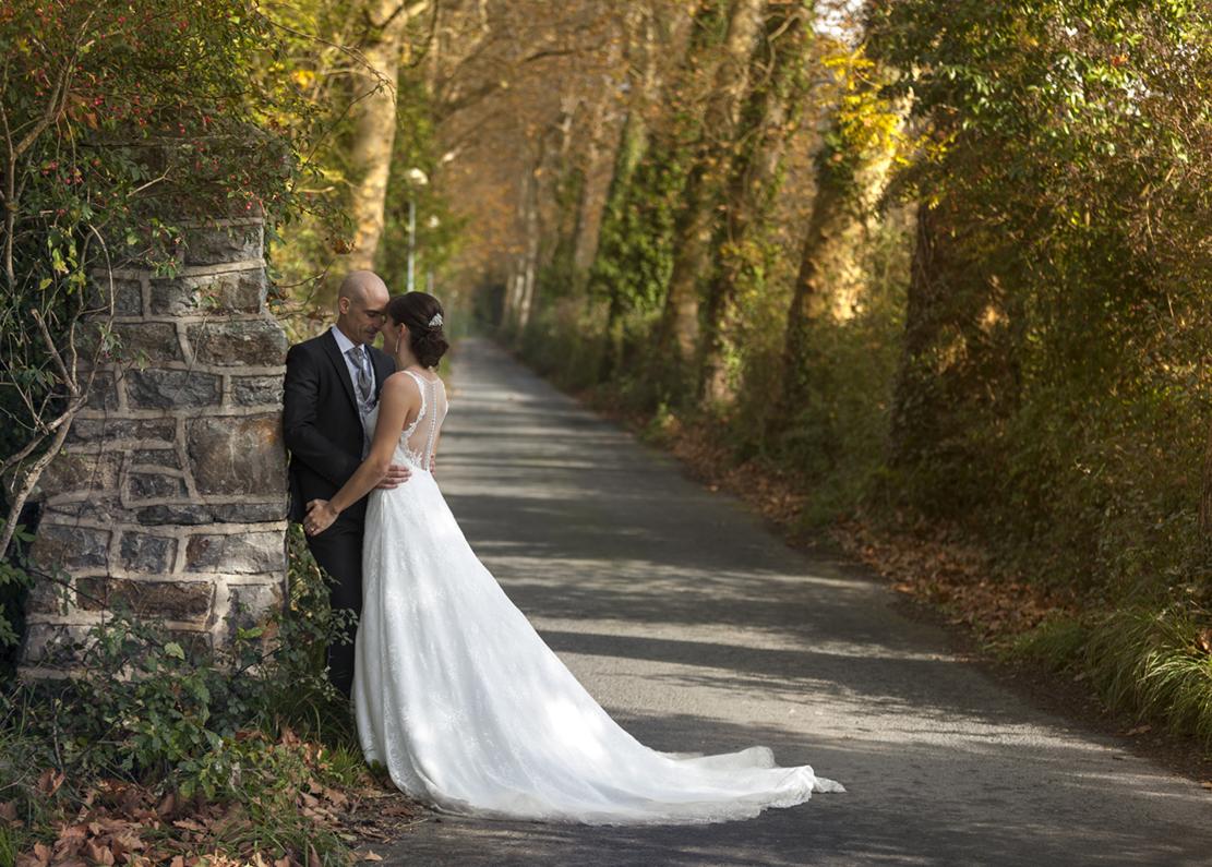 Ladrero Fotografos, reportaje de boda bilbao, fotografo de boda bilbao, fotografia de boda bilbao, isa y basi46