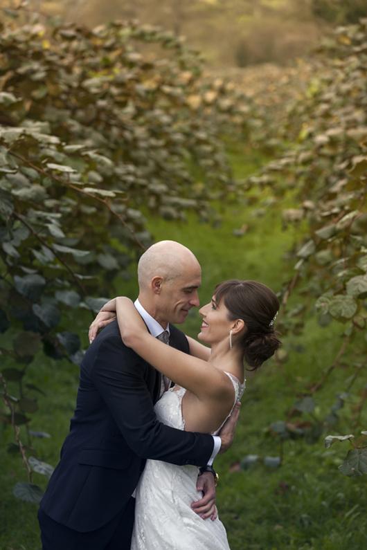 Ladrero Fotografos, reportaje de boda bilbao, fotografo de boda bilbao, fotografia de boda bilbao, isa y basi48