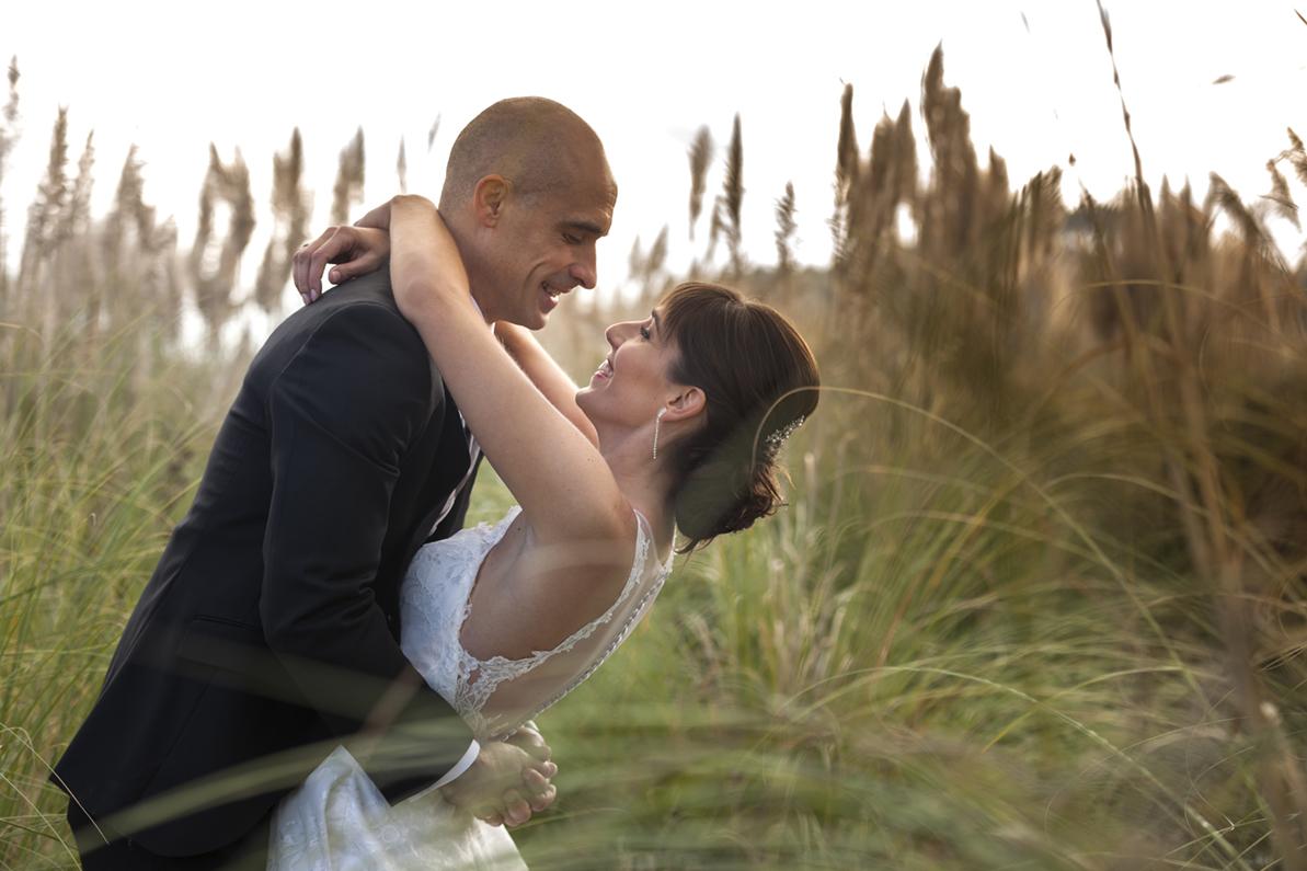 Ladrero Fotografos, reportaje de boda bilbao, fotografo de boda bilbao, fotografia de boda bilbao, isa y basi51