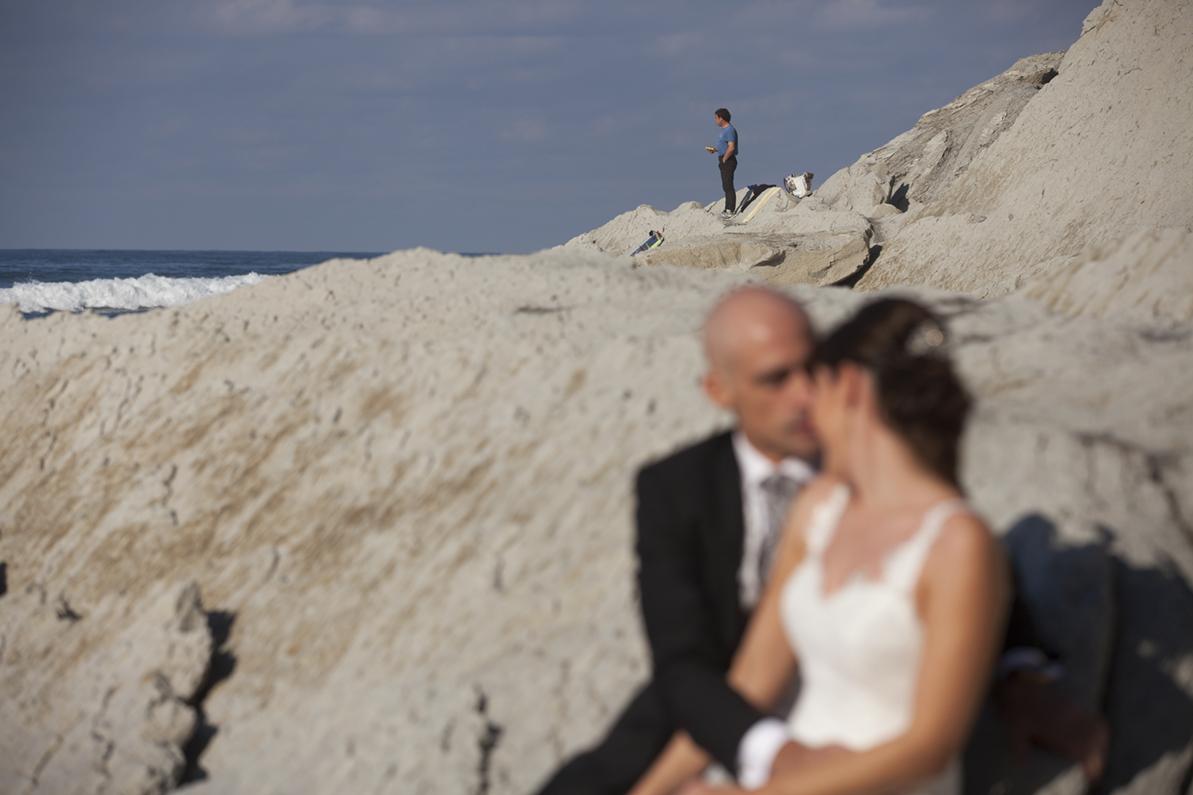 Ladrero Fotografos, reportaje de boda bilbao, fotografo de boda bilbao, fotografia de boda bilbao, isa y basi53
