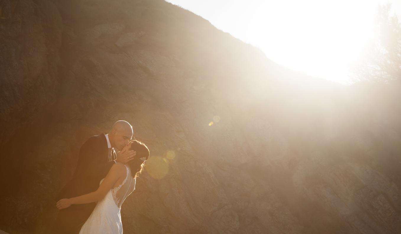 Ladrero Fotografos, reportaje de boda bilbao, fotografo de boda bilbao, fotografia de boda bilbao, isa y basi66