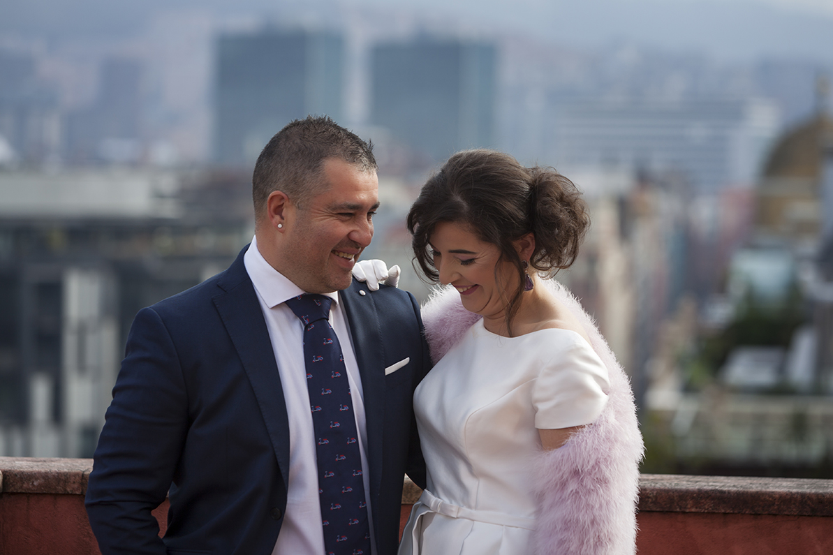 Ladrero Fotografos, reportajes de boda Bilbao, reportajes de boda Bizkaia, fotografo de boda Bilbao, bodas 2018, Bodas net, Victor y Diana16