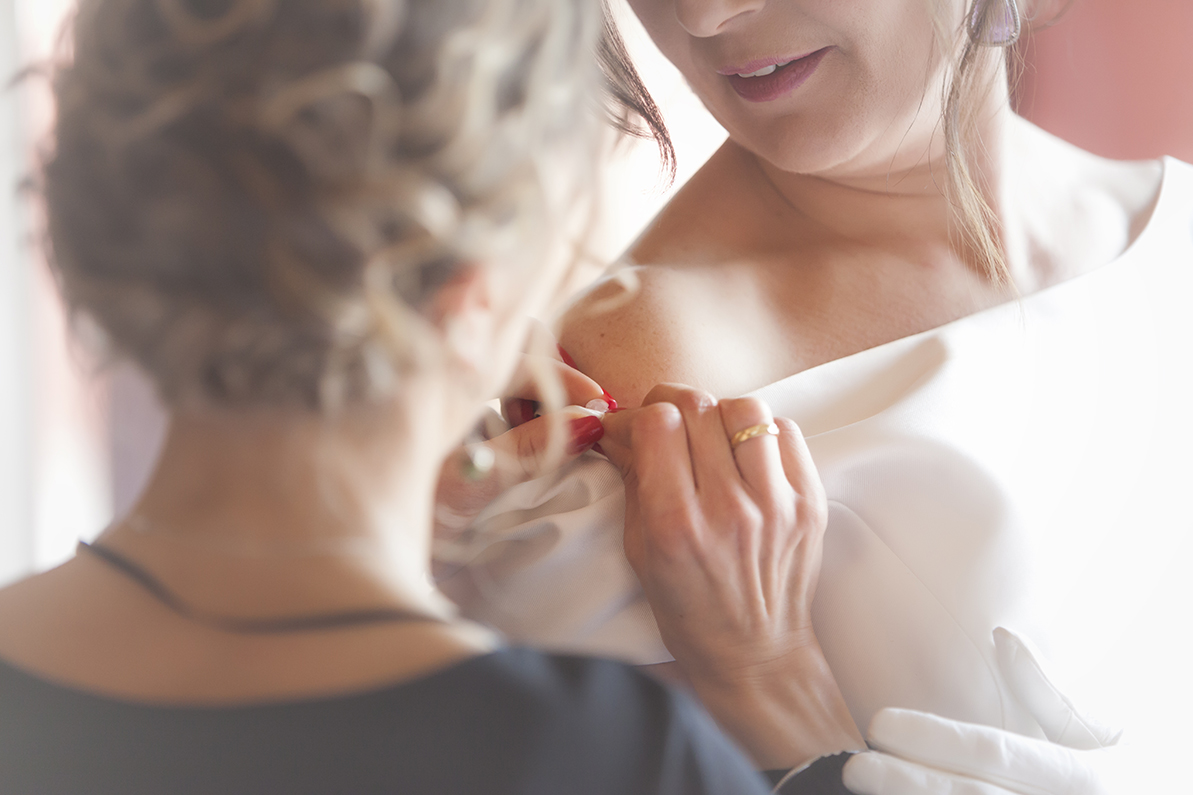 Ladrero Fotografos, reportajes de boda Bilbao, reportajes de boda Bizkaia, fotografo de boda Bilbao, bodas 2018, Bodas net, Victor y Diana17