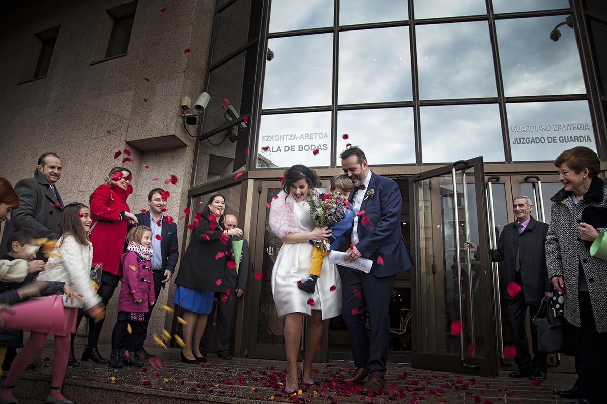 Ladrero Fotografos, reportajes de boda Bilbao, reportajes de boda Bizkaia, fotografo de boda Bilbao, bodas 2018, Bodas net, Victor y Diana20