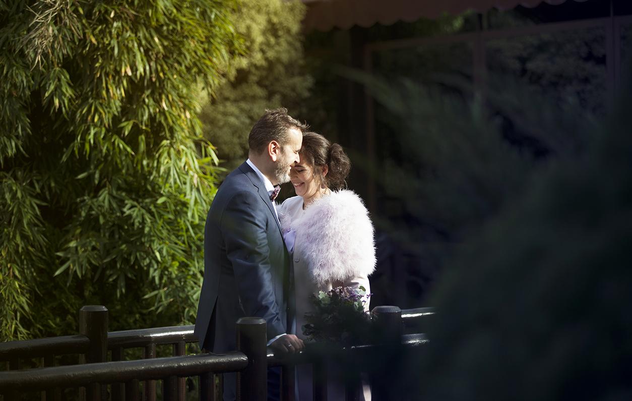 Ladrero Fotografos, reportajes de boda Bilbao, reportajes de boda Bizkaia, fotografo de boda Bilbao, bodas 2018, Bodas net, Victor y Diana22