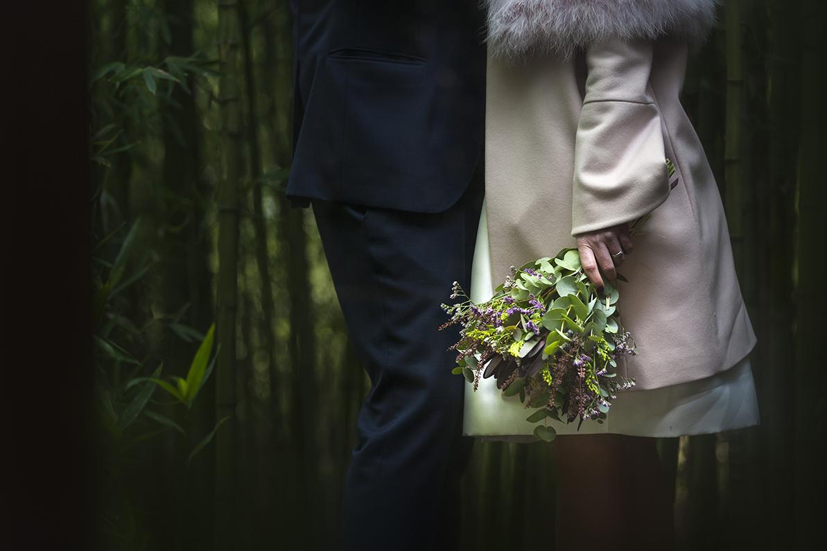 Ladrero Fotografos, reportajes de boda Bilbao, reportajes de boda Bizkaia, fotografo de boda Bilbao, bodas 2018, Bodas net, Victor y Diana25