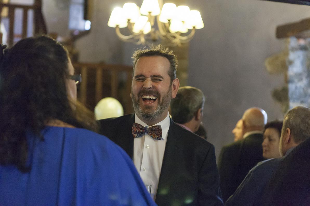 Ladrero Fotografos, reportajes de boda Bilbao, reportajes de boda Bizkaia, fotografo de boda Bilbao, bodas 2018, Bodas net, Victor y Diana26