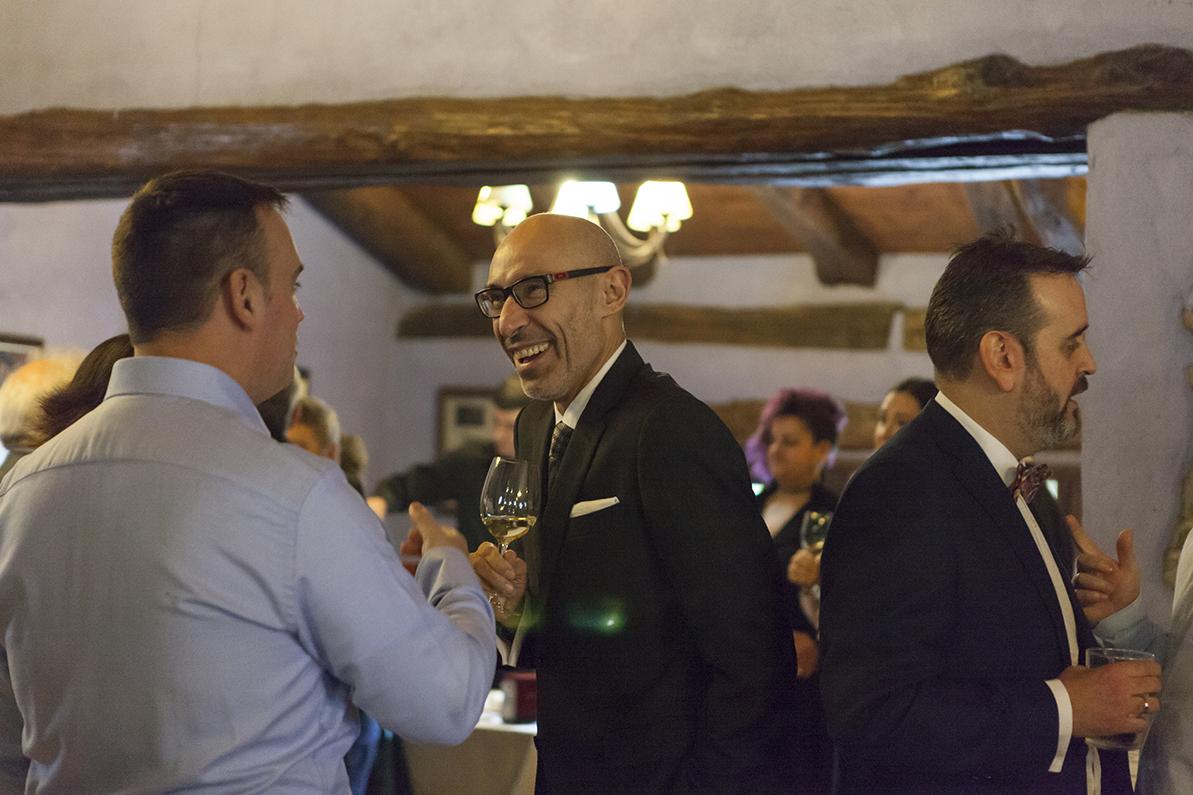 Ladrero Fotografos, reportajes de boda Bilbao, reportajes de boda Bizkaia, fotografo de boda Bilbao, bodas 2018, Bodas net, Victor y Diana29