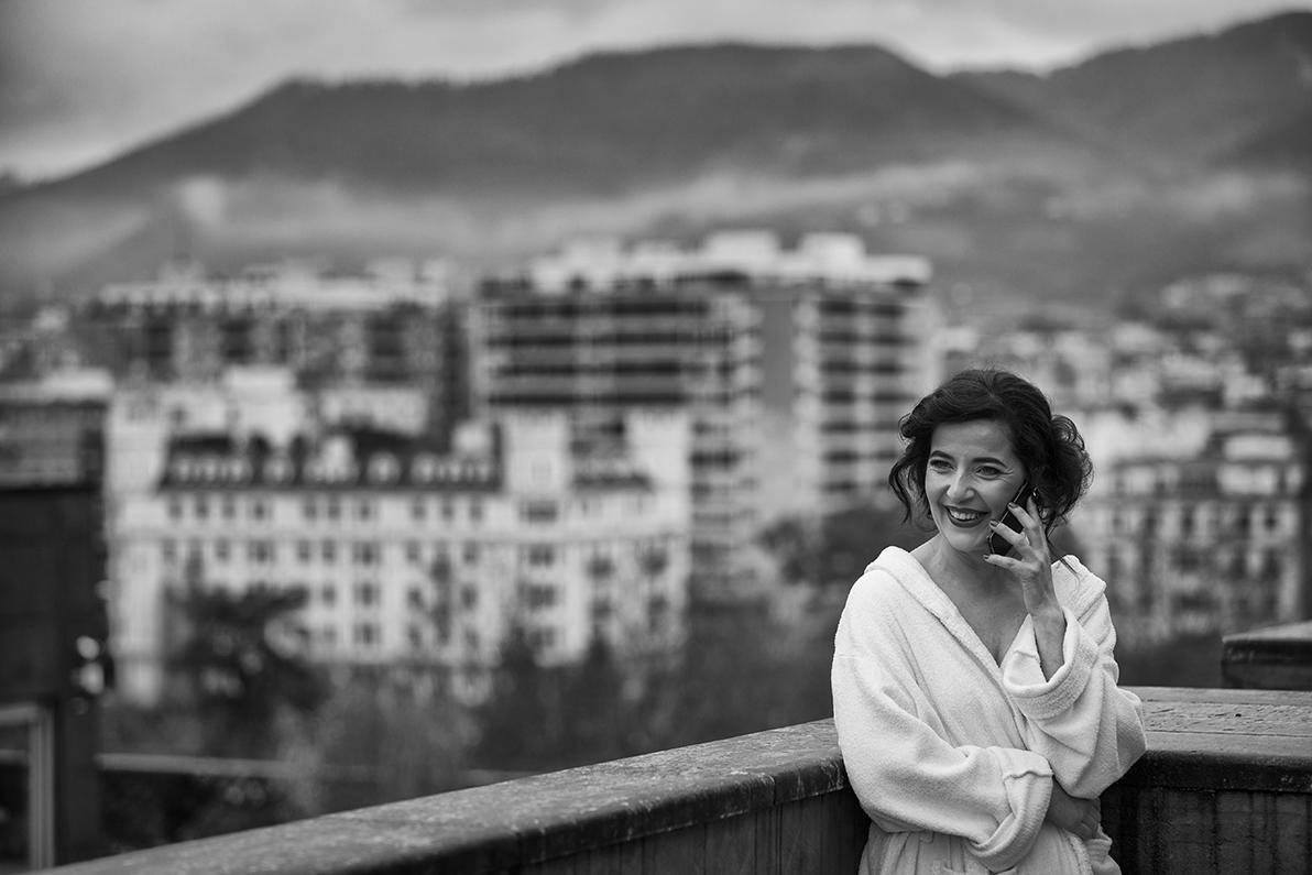 Ladrero Fotografos, reportajes de boda Bilbao, reportajes de boda Bizkaia, fotografo de boda Bilbao, bodas 2018, Bodas net, Victor y Diana4