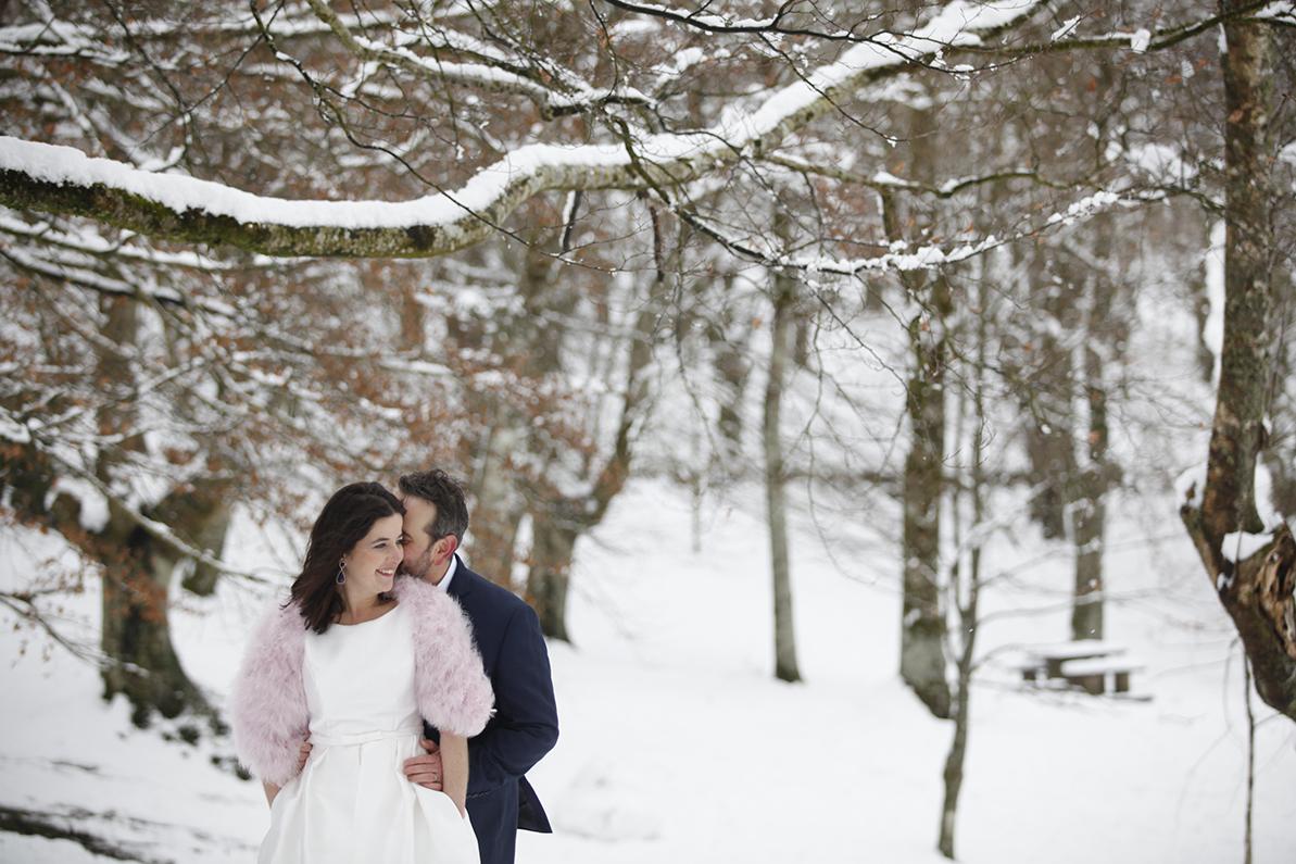 Ladrero Fotografos, reportajes de boda Bilbao, reportajes de boda Bizkaia, fotografo de boda Bilbao, bodas 2018, Bodas net, Victor y Diana43