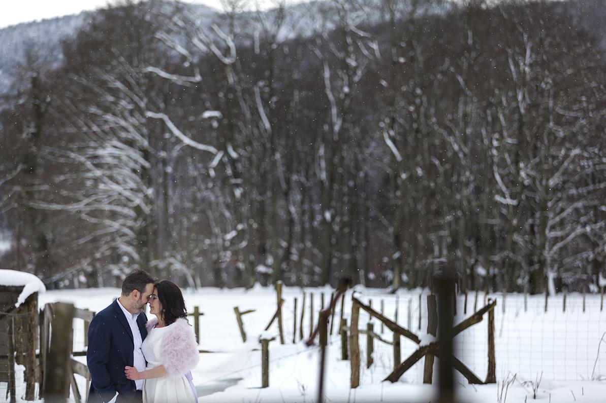 Ladrero Fotografos, reportajes de boda Bilbao, reportajes de boda Bizkaia, fotografo de boda Bilbao, bodas 2018, Bodas net, Victor y Diana44