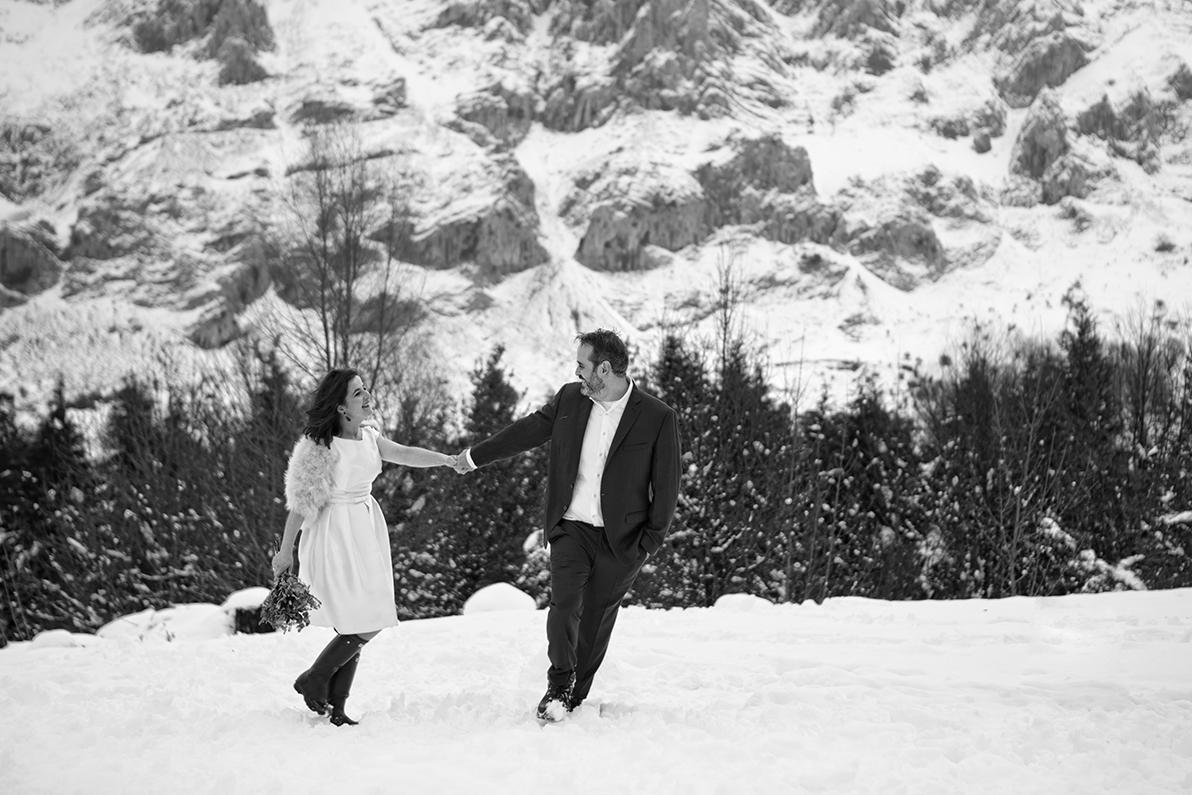Ladrero Fotografos, reportajes de boda Bilbao, reportajes de boda Bizkaia, fotografo de boda Bilbao, bodas 2018, Bodas net, Victor y Diana51