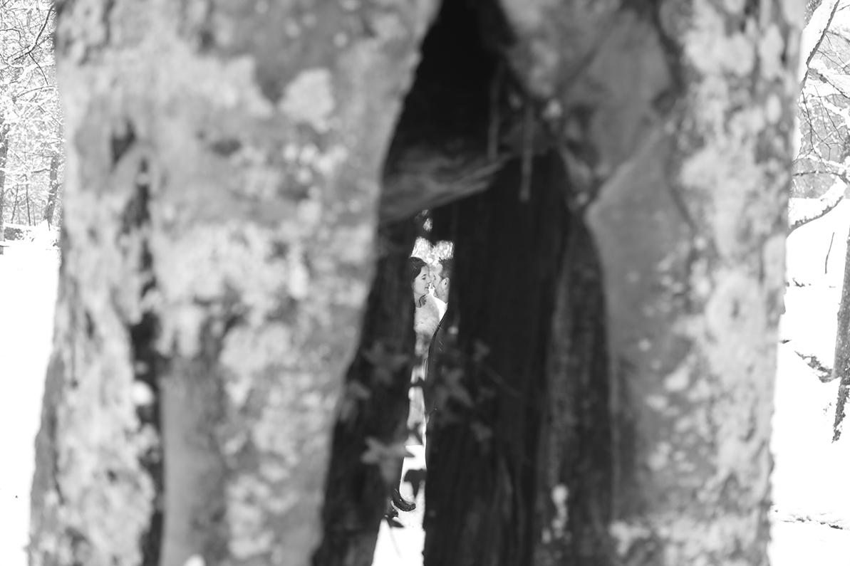 Ladrero Fotografos, reportajes de boda Bilbao, reportajes de boda Bizkaia, fotografo de boda Bilbao, bodas 2018, Bodas net, Victor y Diana57