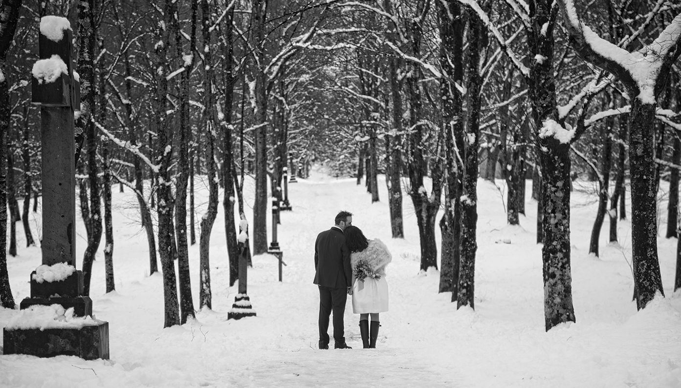 Ladrero Fotografos, reportajes de boda Bilbao, reportajes de boda Bizkaia, fotografo de boda Bilbao, bodas 2018, Bodas net, Victor y Diana60