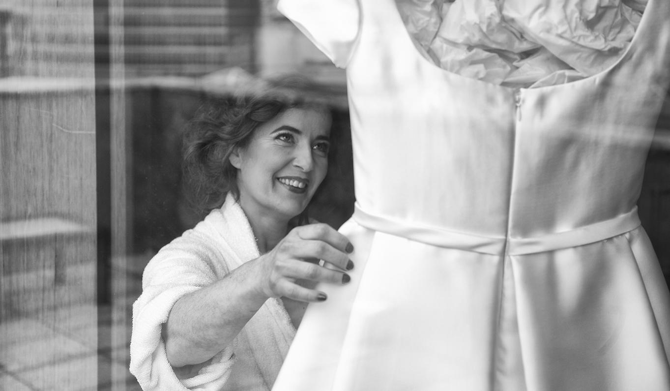 Ladrero Fotografos, reportajes de boda Bilbao, reportajes de boda Bizkaia, fotografo de boda Bilbao, bodas 2018, Bodas net, Victor y Diana8